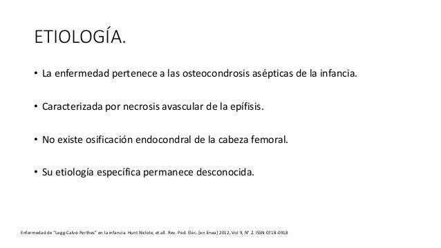 Los dolores en el cuello de la osteocondrosis