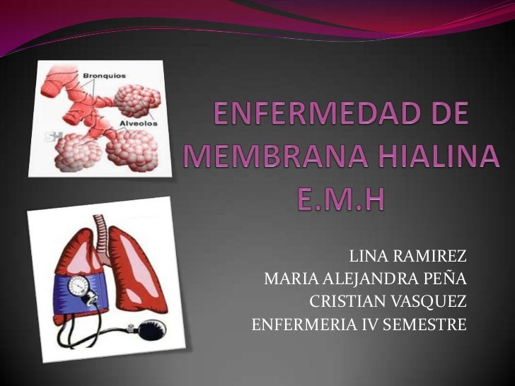 LINA RAMIREZ MARIA ALEJANDRA PEÑA     CRISTIAN VASQUEZENFERMERIA IV SEMESTRE