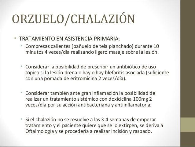 Que es posible beber embarazado de varikoza