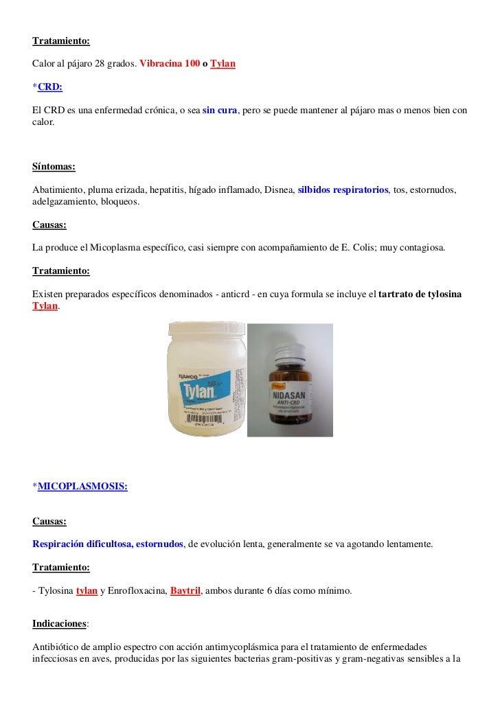 remedio para la gota en los pies remedios homeopaticos para bajar el acido urico jarabe natural para la gota