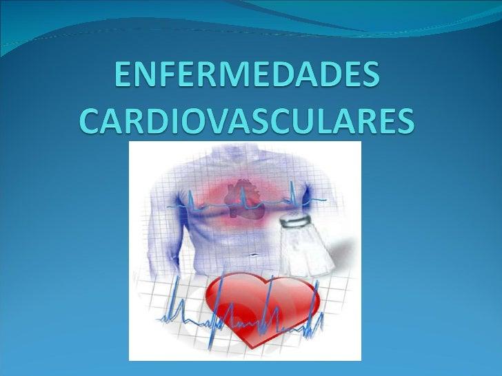 Doencas cardiovasculares de maior prevalência na terceira idade 5