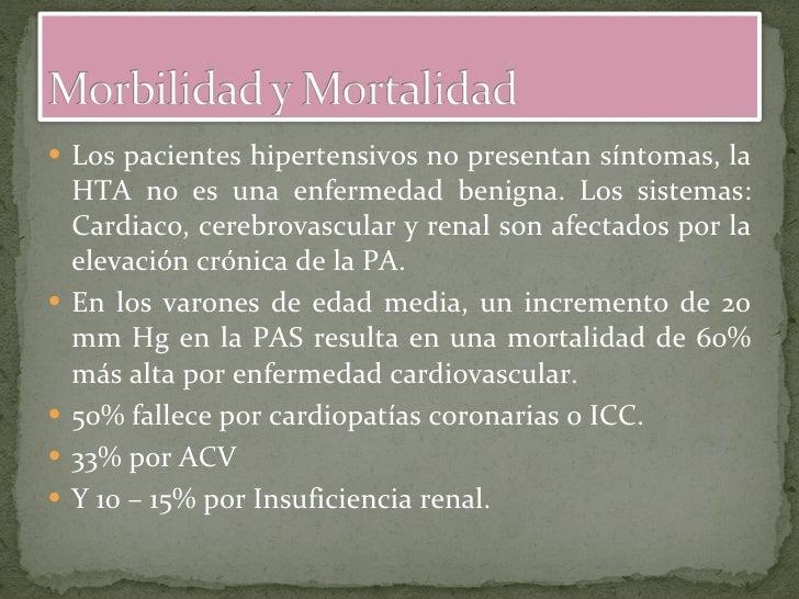 Nutricion en enfermedades cardiovasculares