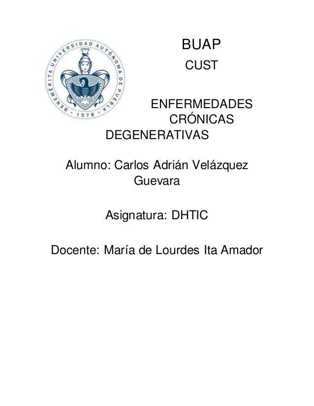 Modelos_de_educacion_web.pdf - es.scribd.com