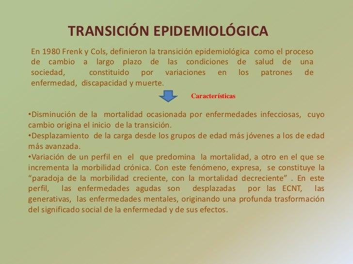 Mortalidad por ECNT<br />   Enfermedades                                 Tasa/100.000<br />Aparato circulatorio           ...