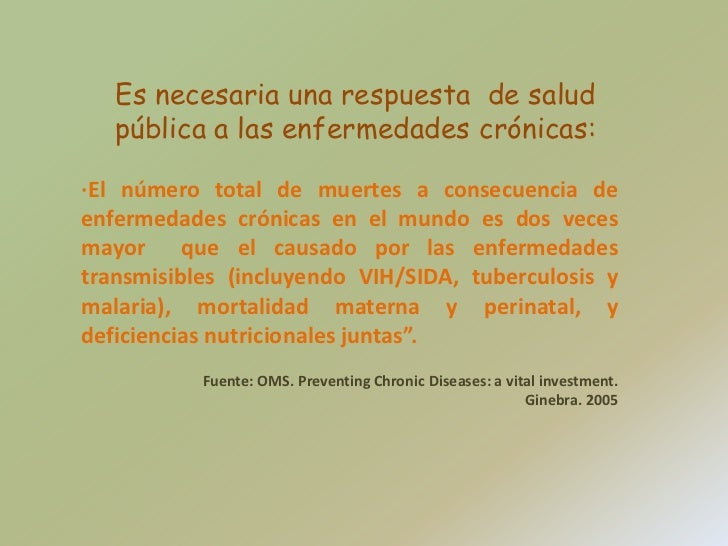 TRANSICIÓN EPIDEMIOLÓGICA <br />En 1980 Frenk y Cols, definieron la transición epidemiológica  como el proceso de cambio a...