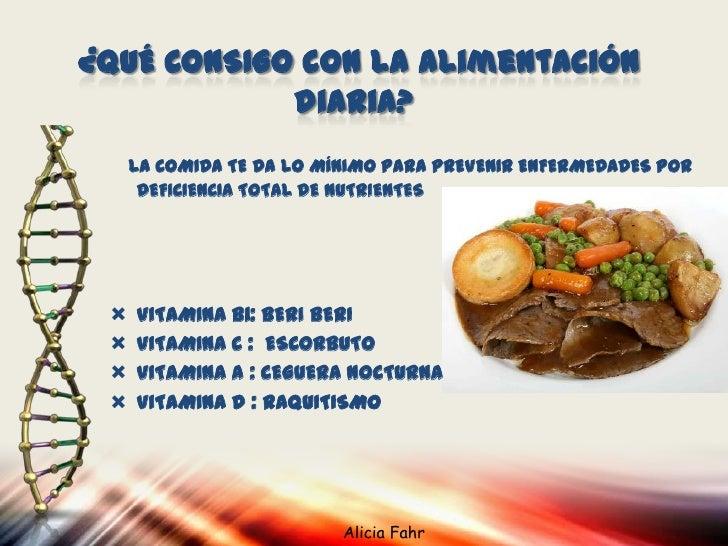 CONFIANDO EN LA NUTRICIÒN CELULAR BENEFICIOS PARA LA SALUD DE LOS SUPLEMENTOS                 NUTRICIONALES AUMENTA EL SI...
