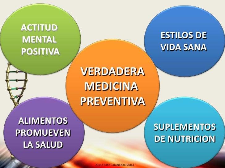 Enfermedades cronico degenerativas en mexico