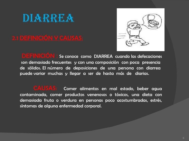 Enfermedades Del Aparato Digestivo Diego