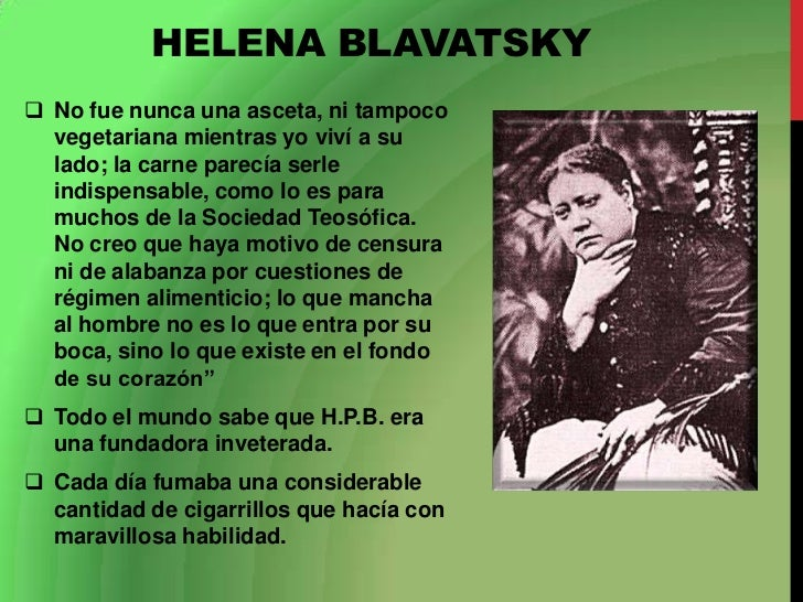 essays by blavatsky madame blavatsky Written by helena p blavatsky, narrated by adam hanin download the app and start listening to an introduction to theosophy today - free with a 30 day trial originally published in 1890 by madame blavatsky madame helena blavatsky, in two introductory essays.