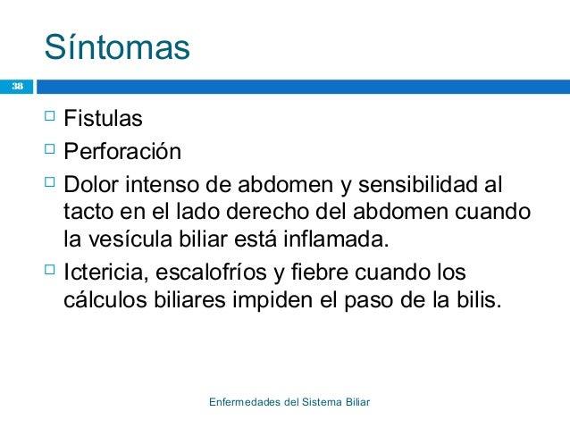 Los dolores de la parte inferior del vientre que dan en los riñones