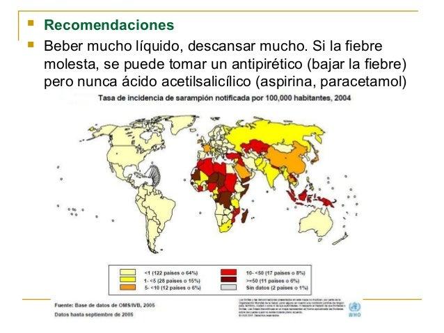 Enfermedades del tercer mundo