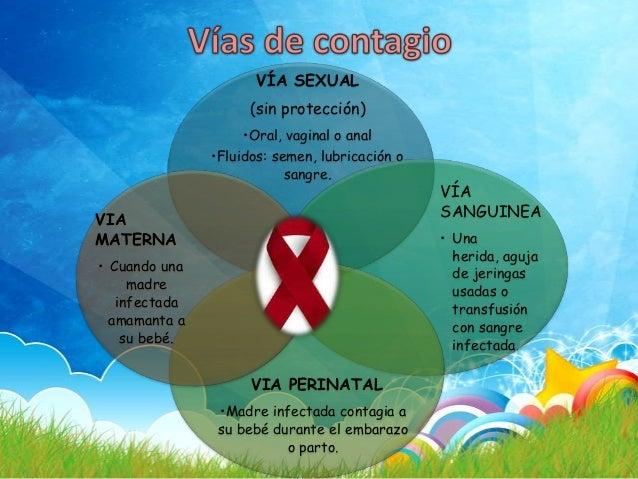 • Bacteria (Neisseria gonorrhoeae) • Afecta al cuello del útero, al recto, a la faringe y a los ojos. • Se caracteriza por...