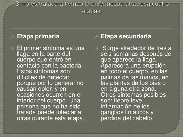 Enfermedades de transmisi n sexual for Piscina hongos genitales