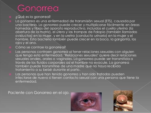  ¿Qué es el herpes genital? El herpes genital es una enfermedad de transmisión sexual (ETS)  causada por los virus del h...