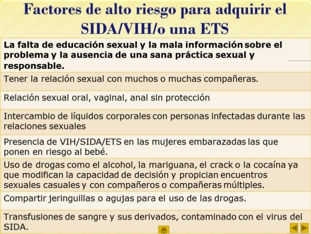 Enfermedades de transmision sexualidad pdf photos 138