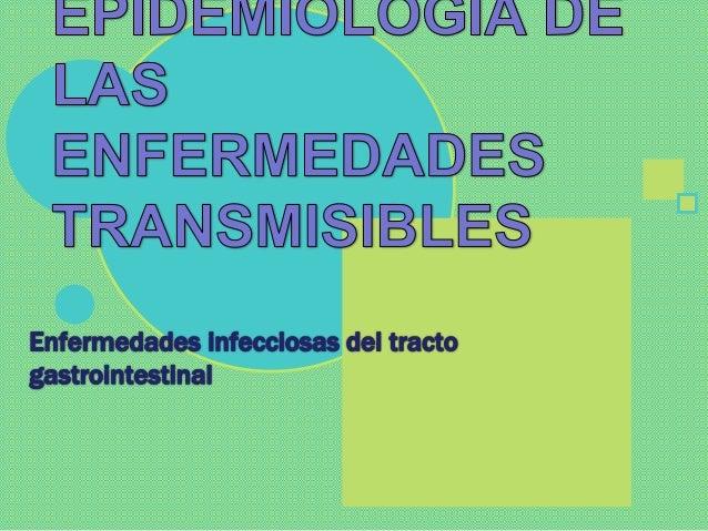 Enfermedades Transmisibles MICROORGANISMO ENTRADA