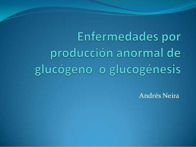 Andrés Neira