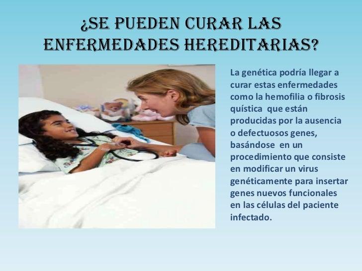 Enfermedades hereditarias 1 c - Alfombras que se pueden fregar ...