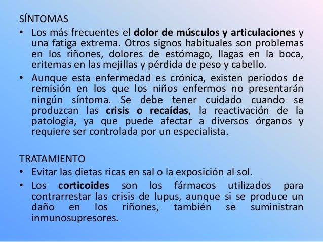 Si es posible subirse a la osteocondrosis del departamento lumbar