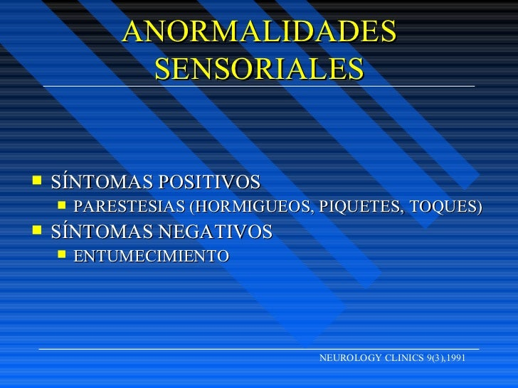 Sintomas posteriores a penetracion anal dolor