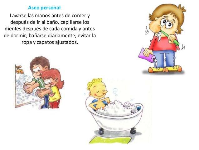 Salud del organismo humano - Trucos para ir al bano todos los dias ...