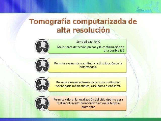 • Trasplante de pulmón (pacientes crónicos e irreversibles) IPF, Vasculitis, esclerosis sistémica progresiva Ciclofosfamid...