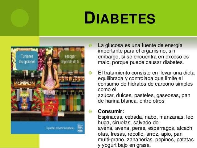 Enfermedades que se pueden evitar al comer saludable