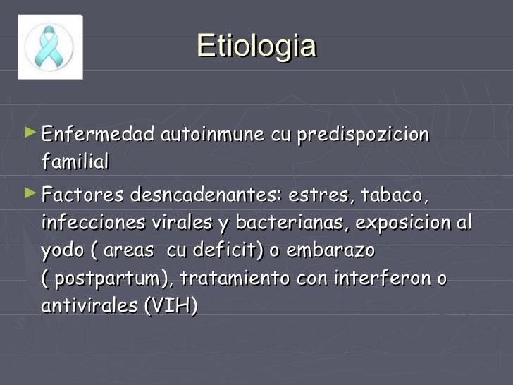 (2011-11-22)Enfermedad Graves-Basedow.ppt Slide 2