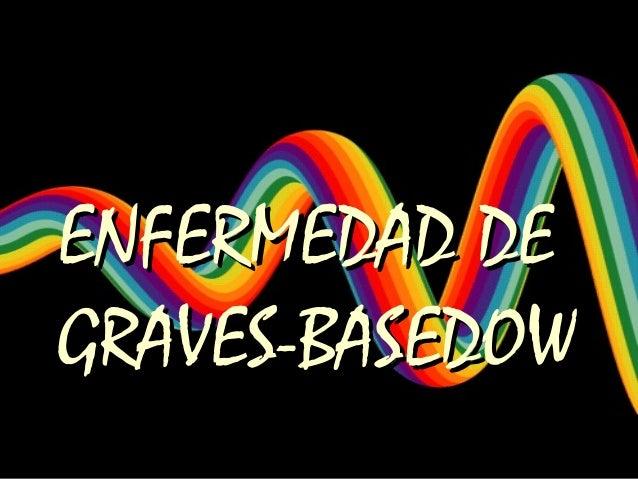 Download graves basedow enfermedad de