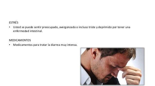 DEFINICIÓN • Es una enfermedad ulceroinflamatoria que afecta el colon. • Esta limitada a la mucosa y la submucosa excepto ...