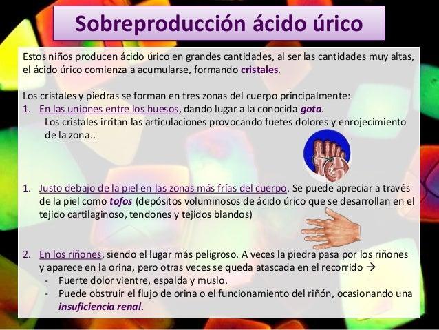 cuales alimentos causan acido urico el jamon serrano y el acido urico recetas para controlar el acido urico