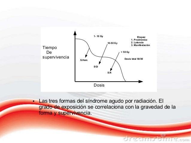 Presentacion de adp con orgia incluida en el seb 2017 - 1 part 7
