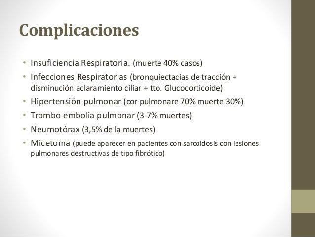Enfoque Kinésico en EPID • Objetivos Generales: • Mejorar la relación V/Q • Mejorar mecánica Ventilatoria • Drenaje bronqu...