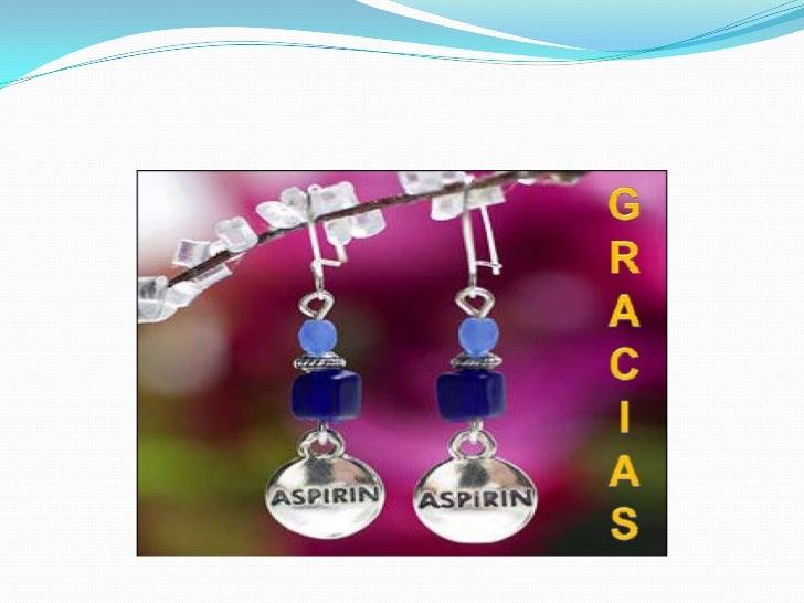 Enfermedad respiratoria exacerbada por aspirina (aas)