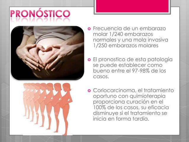 """   Carrera J.M. """"Protocolos de Obstetricia y medicina perinatal    del Instituto Universitario Dexeus"""". Elsevier España, ..."""