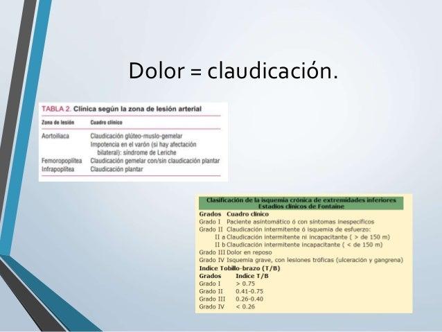 Acheter stromectol france