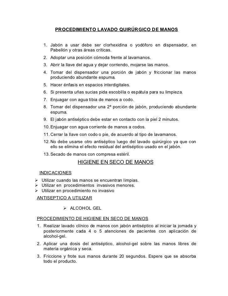download Genèses flaubertinnes 2009