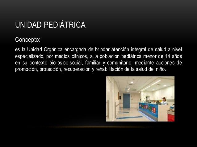 Enfermer a pedi trica for Definicion de mobiliario