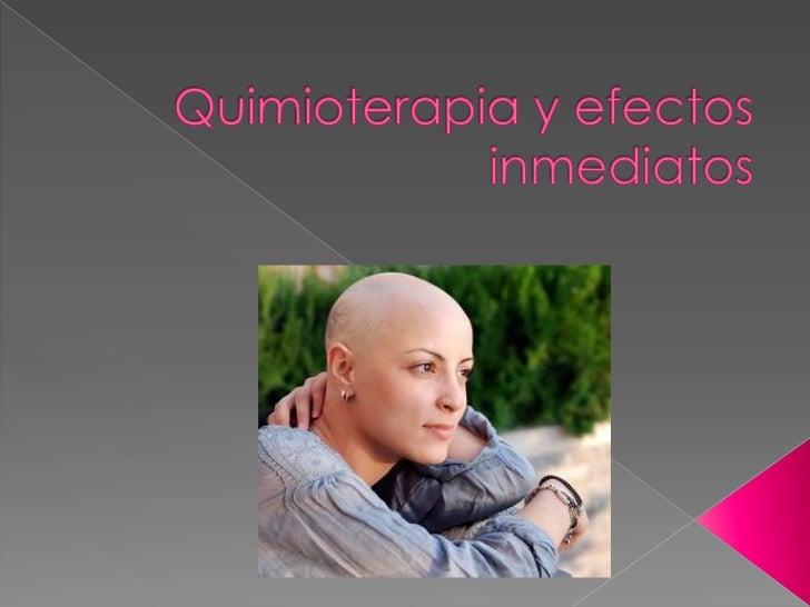 Quimioterapia & modalidadesdel tratamiento   Vías de ministración      Selección y punción de vena         Cuidados de enf...