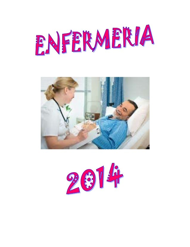 ENFERMERIA ALEXANDRA ARIAS JARRAMILLO  MATERIA: ESPAÑOL Y L. PROFESORA: ANA LUCIA FECHA: 03/02/2014 GRADO: 8/E  MARINILLA ...