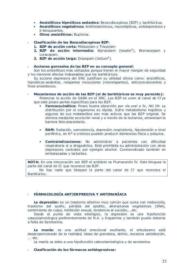 nabizas acido urico determinacion de acido urico wiener lab mucho acido urico