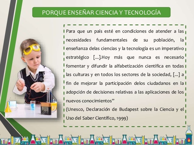 Enfoque de-indagacion-cientifica Slide 3