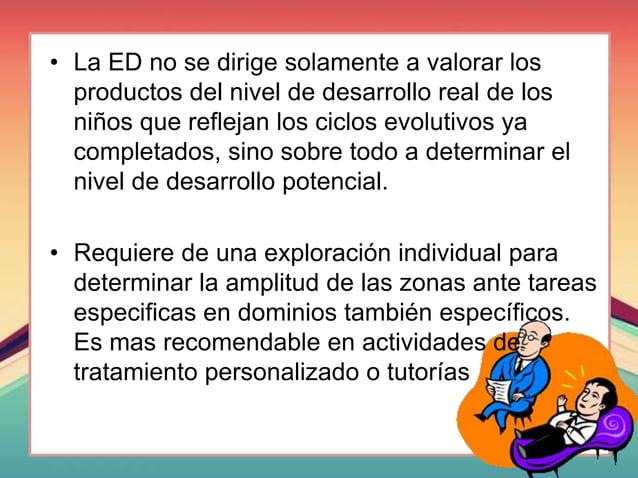Evaluación de aprendizajes escolares Aprendizaje situado Necesidad de evaluarlos en contextos, practicas y con tareas au...