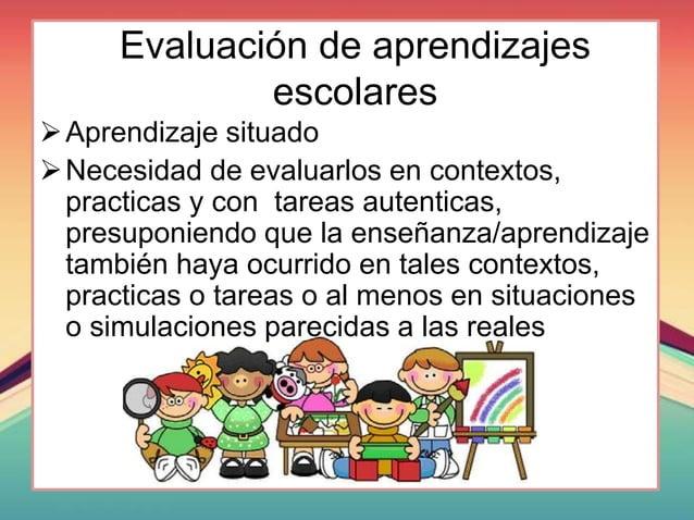 Algunas experiencias de la aplicación e investigación psicopedagógicas