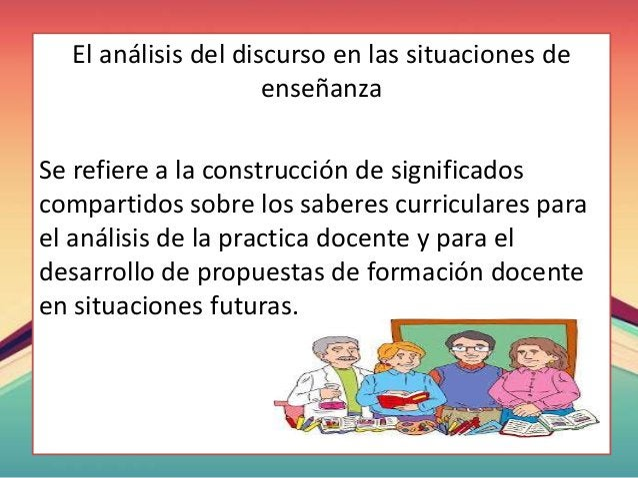 Las propuestas de la comunidades de aprendizaje • Se destacan en 3 propuestas 1. Finales de los 80 por A. Brown y asociado...