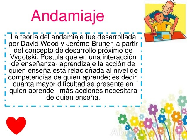 ANDAMIAJE SEGUN BRUNER PDF DOWNLOAD