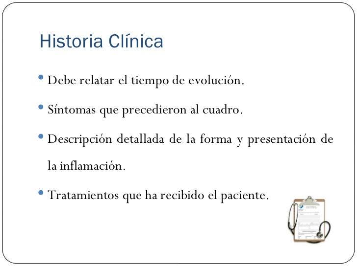 Enfoque del paciente con monoartritis Slide 2