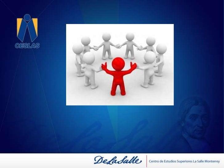 para el logro de propósitos en un contexto dado.</li></li></ul><li>COMPETENCIAS<br />Saber hacer (Habilidades)<br />implic...