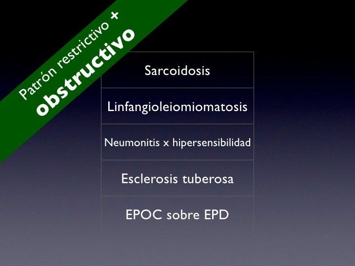 +                 PD es                E   al             en    rm         O       no   L   Ces          Enfermedad vascul...