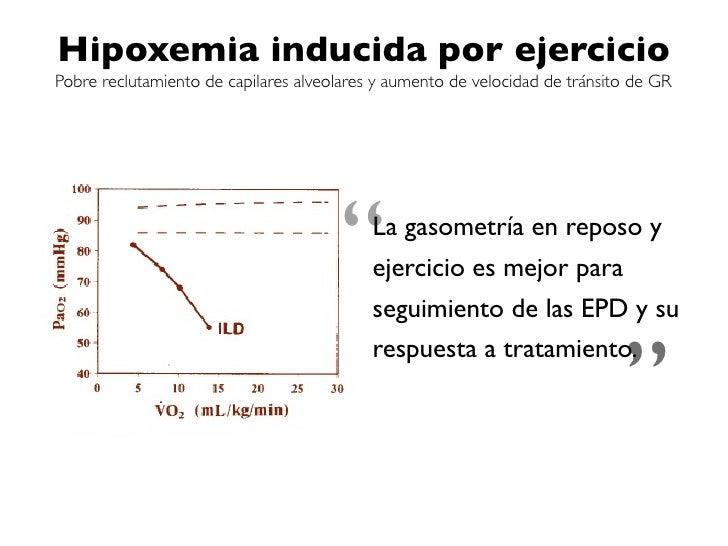 Diagnóstico en formas atípicas  Evaluar actividad de la enfermedad  Excluir neoplasia o infección crónica  Identificar proc...